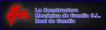 La Constructora Mecánica S.L.